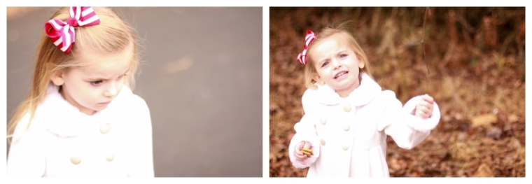 Richmond Family Photography11