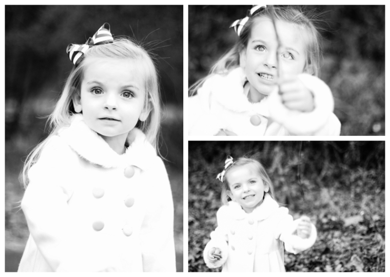 Richmond Family Photography3