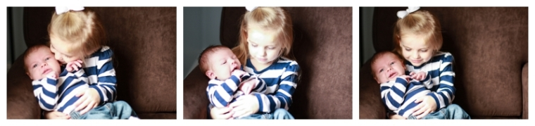 Richmond Newborn Photography1