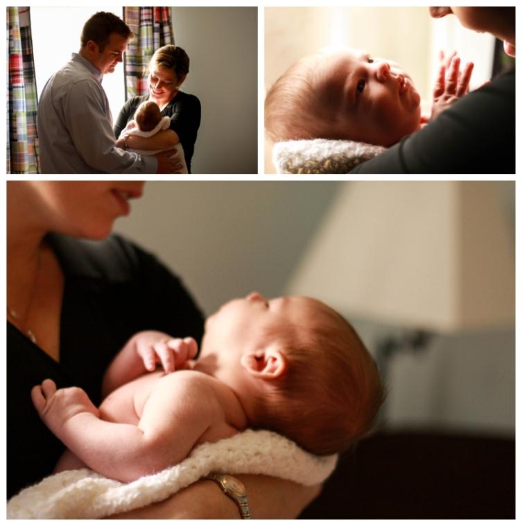 Richmond Newborn Photography2